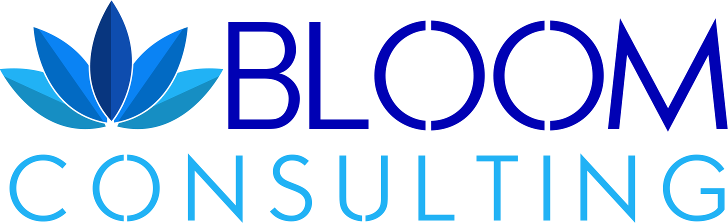 Bloom Consulting-Vocational Evaluations/Services/Counseling