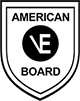 American Board of Vocational Experts