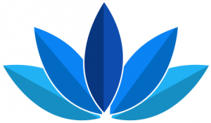Bloom Flower Logo