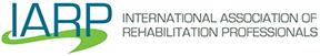 International Association of Rehabilitation Professionals
